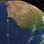 Илон Маск успешно лансираше уште 60 сателити за вселенски интернет