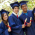 Целосни стипендии за онлајн микро-магистерски студии