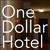 Јапонски хотел нуди ноќевање за еден долар, но под еден услов