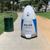 Улиците на Хјустон, Тексас, ќе ги чуваат роботи полицајци