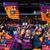 Фудбалскиот клуб Барселона издава сопствена криптовалута