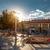 Српскиот град Панчево станува мал Холивуд