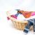 Знаете ли како безбедно да ја исперете облеката во време на корона вирусот?