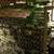 Бразилка изгради куќа од 10.000 стаклени шишиња