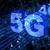 Европската комисија ги прифати правилата за имплементација на 5G мрежата