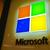 Мајкрософт е бренд што хакерите најмногу го имитираат за да ги измамат корисниците