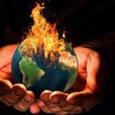 НАСА откри дека Земјата задржува двапати повеќе топлина отколку во 2005 година