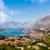 Црна Гора прогласи крај на епидемијата на корона вирусот