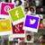 Европска комисија бара исти правила за социјалните мрежи како и за сите медиуми