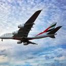 Нов материјал може да го стиши звукот на авионите како да брчи фен за коса