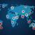 СЗО: Ќе бидат потребни најмалку 100 милијарди долари за да се најде решение за пандемијата