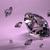 Синтетичките дијаманти на белгиската компанија Heyaru го освојуваат светот