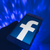 Facebook и Twitter воведуваат нови мерки во борбата против дезинформации во пресрет на претседателските избори во САД