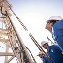 Највредната нафтена компанија во светот изгуби повеќе од 70% од вредноста