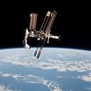Четворица астронаути безбедно се вратија на Земјата со капсулата на Илон Маск