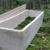 """Во Холандија прв пат употребен првиот """"жив"""" ковчег во светот"""