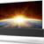 Започна продажбата на првиот флексибилен телевизор во светот