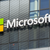Microsoft на вработените ќе им дозволи трајно да работат од дома