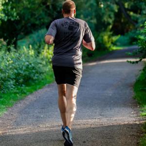 Google создаде навигација за слепи луѓе кои сакаат да трчаат
