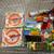 Фајнанс тинк: Извозот се стабилизира, домаќинствата се воздржуваат од купување