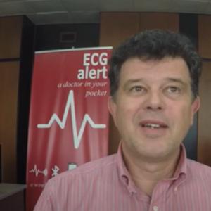 Maкедонската компанија Innovation создаде иновативен уред за мерење шеќер во крвта без боцкање!