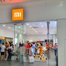 """САД го прогласија Xiaomi за """"комунистичка воена компанија"""""""