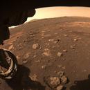 Јапонија се подготвува за колонизација на Марс