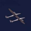 Авионот со најшироки крила во светот успешно го направи својот втор лет