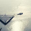 Пловечка фарма отпорна на урагани е нов извор на обновлива енергија