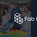 """ФИТР: Поднесени единаесет предлог проекти за воспоставување на лабаратории за производство """"FAB LABS"""""""