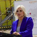 Počela probna proizvodnja u rudniku Čukaru Peki, po najavama, prvi zeleni rudnik u Srbiji