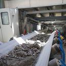 Počela probna proizvodnja u rudniku Čukaru Peki, u topionci pri kraju izgradnja pogona za odsumporavanje