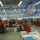 Geoks ide u likvidaciju, 1200 zaposlenih dobija otkaz