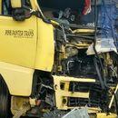 Osnovno javno tušilaštvo o saobraćajnoj nezgodi kod Vranja
