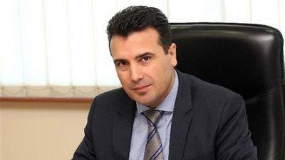 Заев: Земјите од Западен Балкан да учествуваат во градењето посилна ЕУ