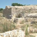 Продолжува реставрацијата на археолошкиот локалитет Скупи