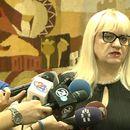 Десковска: ДИК може да остане без време за референдумот
