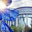 ЕУ ќе го менува начинот на гласање за пристапните преговори