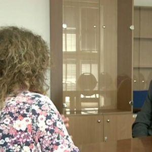 Маричиќ: Од крајот на неделава, Владата ќе ја интензивира кампањата