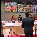 КФЦ ги отвори првите два ресторани во Скопје и Тетово