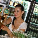 """""""Skopje Beer Fest"""" од 20-ти до 22-ри септември на стадионот на АРМ"""