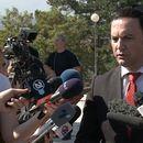 СЈО отвори шест нови истраги, осомничени поранешни и актуелни функционери