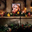 На Бугарија и е испорачан убиецот на новинарката Маринова