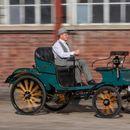 120 години автомобили Опел – од машини за шиење до СУВ уживање (ВИДЕО)