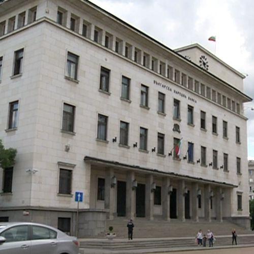 Бугарија ќе казнува градоначалници за загаден воздух