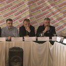 Повеќе организации од земјава и странство потпишаа повелба за спречување на промена на Уставот