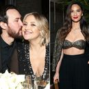 Модниот џин го собра сите убави жени од Холивуд (ФОТО)