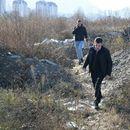 Богоев: Ќе се чистат уште две депонии и најстрого ќе се казнуваат загадувачите