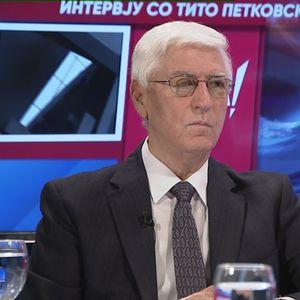 """Петковски во """"Само Вистина"""""""