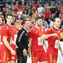 Јапонија прв противник на македонските ракометари на СП во Германија и Данска